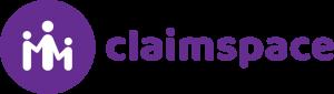 Claimspace