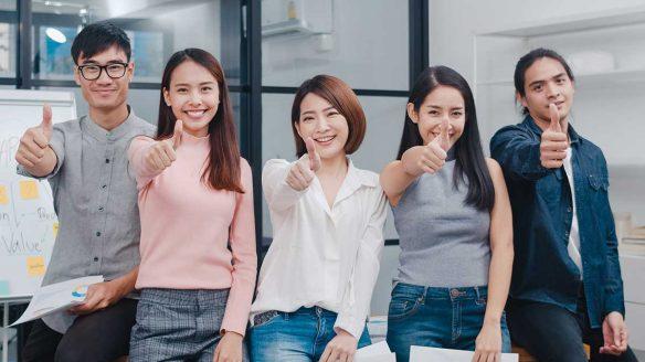 Employee share options - ESS & ESOP
